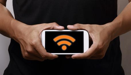 Internet en WiFi depuis votre emplacement