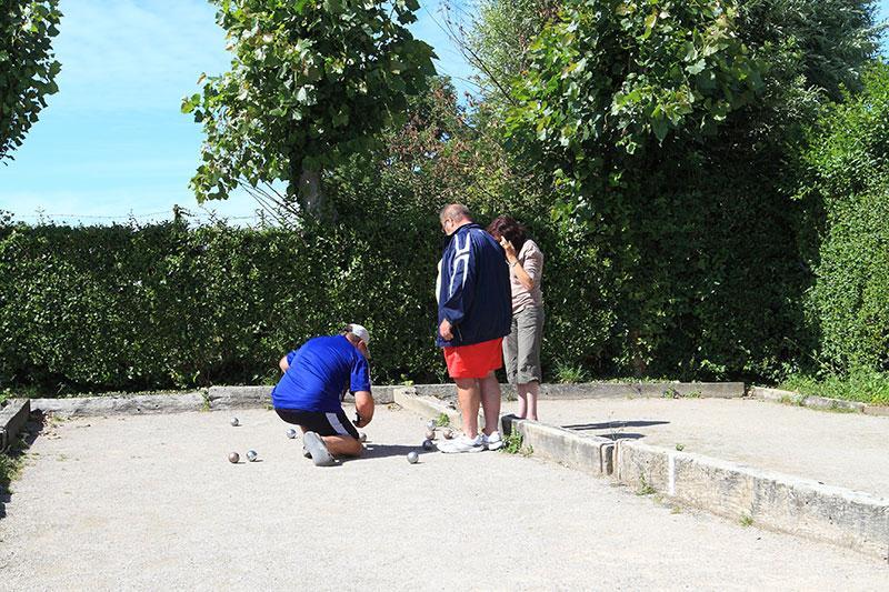 Camping Baie de Somme à Quend | Flower Camping Les Vertes Feuilles