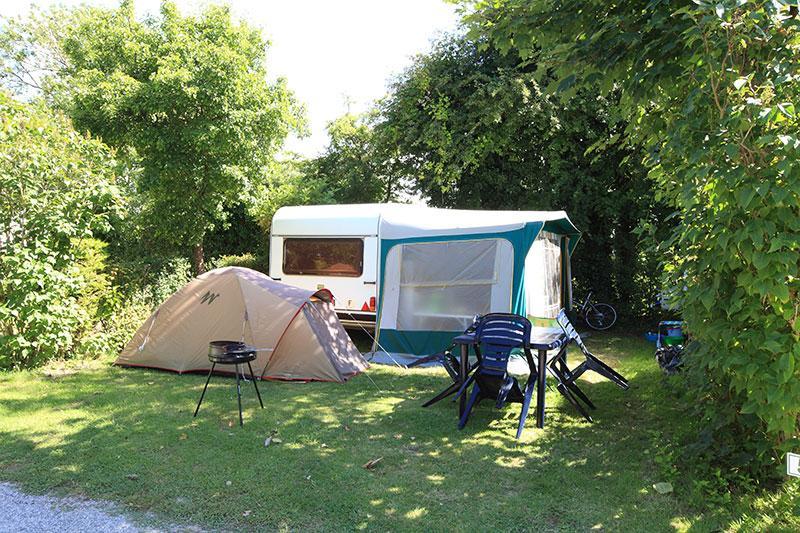 Camping en picardie avec piscine camping 4 etoiles for Camping calvados bord de mer avec piscine